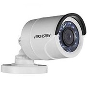 Видеокамера HikVision DS-2CE16C2T-IR фото