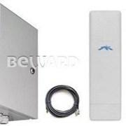 Ip видео чарез Wi-Fi Beward BR-025-8 фото