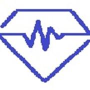 Ультразвуковой рельсовый дефектоскоп РДМ33 фото