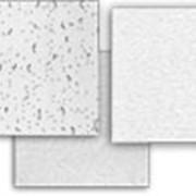 Подвесные потолки фото