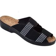 Обувь женская Adanex 109/2 Bio 19163 фото