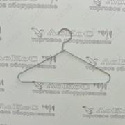 Вешалка для одежды, EK401-42 фото