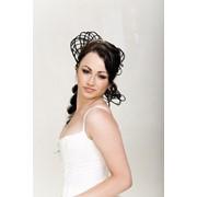 Свадебный и вечерний макияж фото