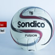 Footballs Sondico фото