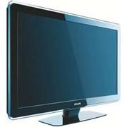 Навеска телевизоров фото