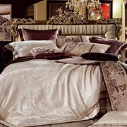 Комплект постельного белья Росарио 220-85 фото