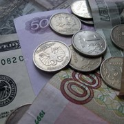 Рынок информации аналитикой и прогнозами цен. фото