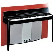 Цифровое пианино Yamaha F01 фото