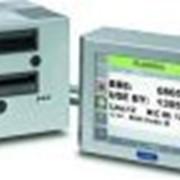 Принтер термотрансферный фирмы Linx TT5 фото
