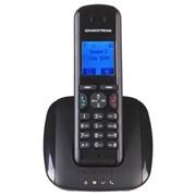 Телефон Grandstream DECT SIP IP Phone (трубка и телефонная база с возможностью расширения до 5 трубок) фото
