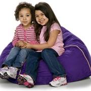 Мебель для детских садов, яслей, Мебель детская мягкая фото