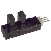 Оптосенсор RVS, арт. 23655-101-00 фото