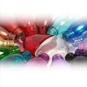 Оформление парфюмерных флаконов фото