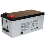 Аккумулятор Энергия АКБ 12-200 фото