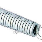 Кондуктор пружинный внутренний 20 Valtec VTm.398.N.20, арт.14857 фото