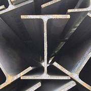 Балка M сталь 3 ГОСТ 8239-89 диаметр 10 мм длина 12 мм фото
