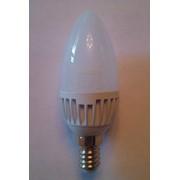 Лампа рефлекторная фото