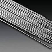Серебряные припои ПСрФ 1-7,5 ПТ 9х11х300-320 фото