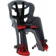 Велосипедное детское кресло Bellelli Tatoo SportFix Артикул: 80142 фото