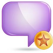 Viber рассылка по нашей базе
