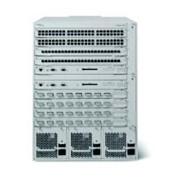Коммутаторы Nortel Ethernet Routing Switch 8600 фото