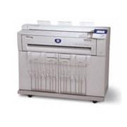 Многофункциональной устройство Xerox 6204 фото