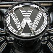 Запчасти к автомобилям Volksvagen, Топливный бак и трубы, система выпуска ОГ, обогрев