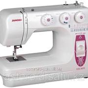 Швейная машина Janome V-25 ESCAPE фото
