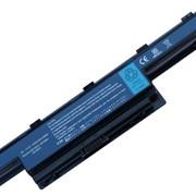 Аккумулятор для ноутбука ACER Aspire 4551 фото