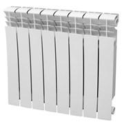 Радиатор JIF 50/80 фото