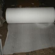 Вспененный полиэтилен ИЗОДОМ ППИ-ПЛ 2мм (30 м2) фото