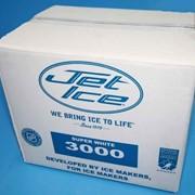 Краска для льда Jet Ice Super White 3000 фото