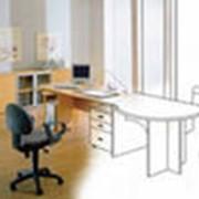 Мебель, производство. фото