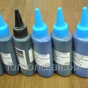 Чернила Epson plotters PRO series PhBl 0,1L Pigment K3PBk-0,1L for R2400 фото