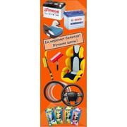 Аккумуляторы, шины, диски, аксессуары, масла, краски, аптечки, огнетушители, детские кресла фото