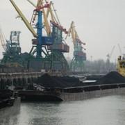 Уголь Посреднические услуги по покупке продаже угля фотография