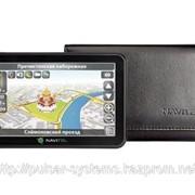 GPS навигаторы, GPS-навигация фото