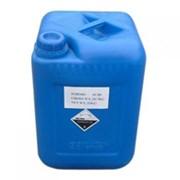 Жидкость 133-158 по ТУ 6-02-658-76