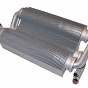 Теплообменник DomiTech C 24, 37404710 Ferroli фото