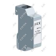 EZETEK УЗИП IZL NET 6 gigabit+PoE фото