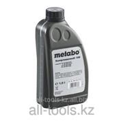 Масло компрессорное Motanol HP 100, 1 л Код: 901004170 фото