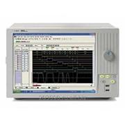 Анализатор логический Agilent Technologies 16822A