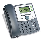 Услуги IP телефонии фото