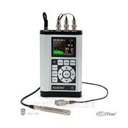 Измеритель шума и вибрации Ассистент–TOTAL (SIU V3RT) фото