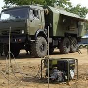 Мастерская по ремонту техники связи (МРТС) фотография