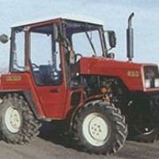 Тракторы (трактора) МТЗ (Беларус), ЮМЗ, ВТЗ фото