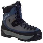 Ботинки горнолыжные, обувь для горных лыж, сноубординга и альпинизма фото