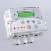 Вычислитель количества газа ВКГ-3Т фото