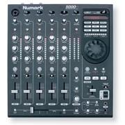 DJ-пульт Numark 5000FX фото