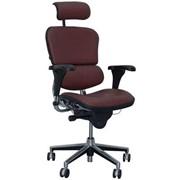 Кресло Эрго M37 эргономичное фото